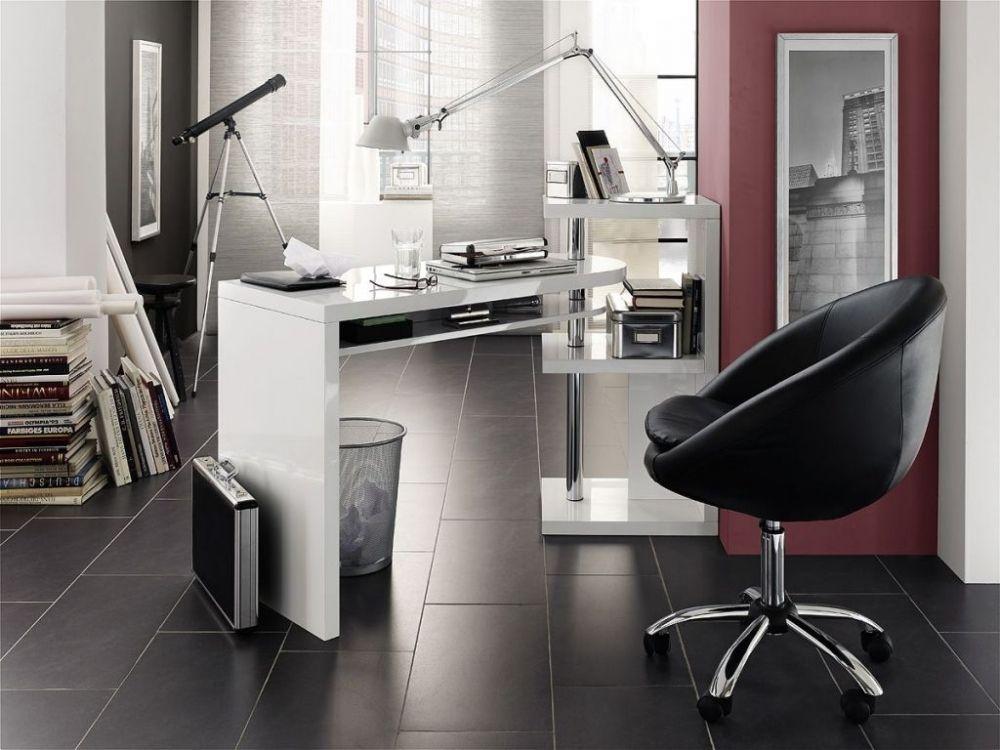 Schreibtisch Len Design chefsessel av indy chefsessel netz schwarz armlehnen und