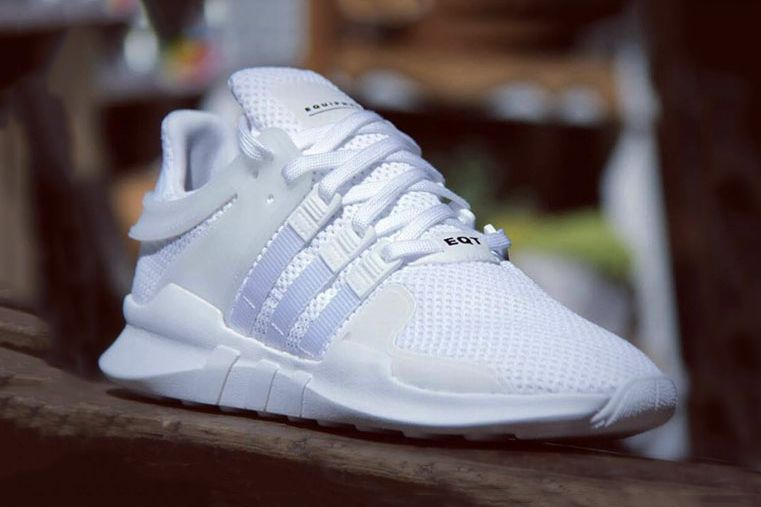 Adidas Eqt Line