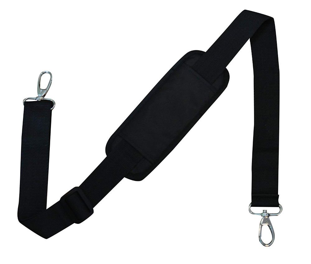 Laptop Padded Replacement Shoulder Strap for Messenger Duffle Bag Camera
