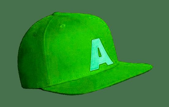 Discover The Coolest Freetoedit Freefire Garenafreefire Gamerspace Games Freetoedit Hiphop Vec Logo Design Art Pet Logo Design Logo Illustration Design