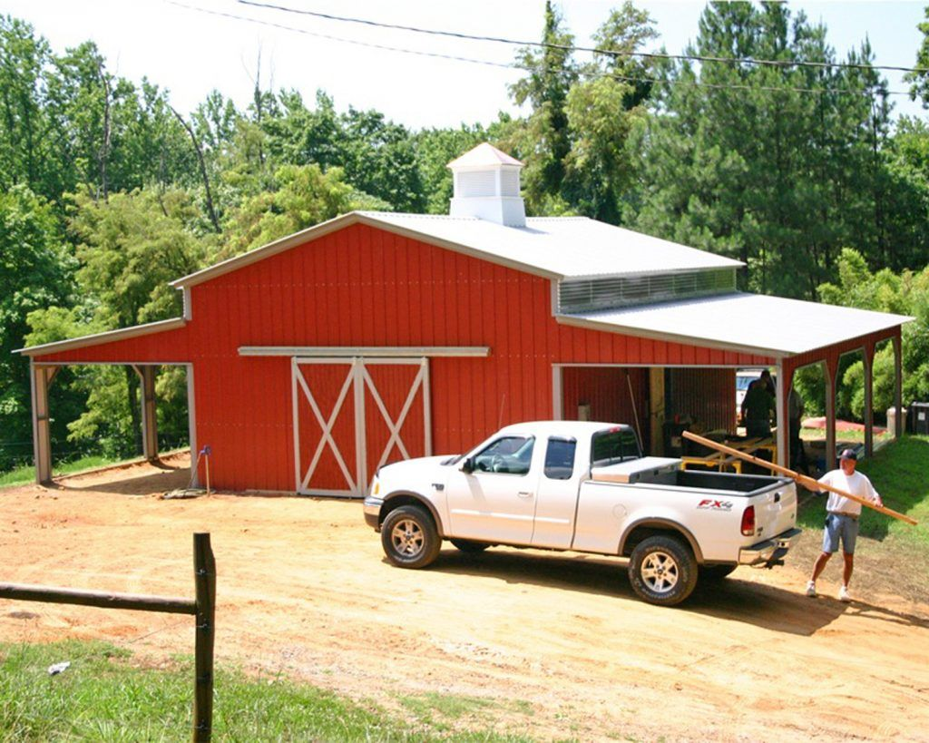 buildings for sale steel garage traditional structures kits prices gambrel barn building ameribuilt metal