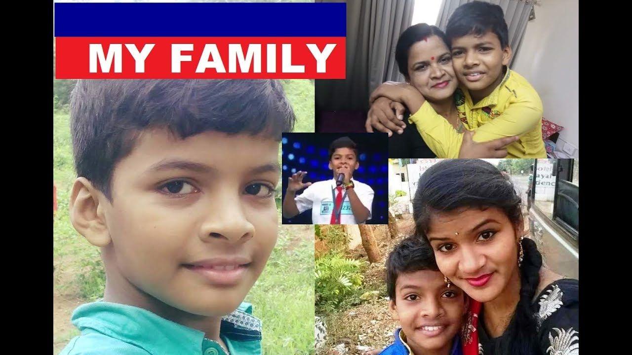 Satyajeet Jena Family And Friends Odia Singer Satyajeet Jena Romantic Love Song Singer Love Songs