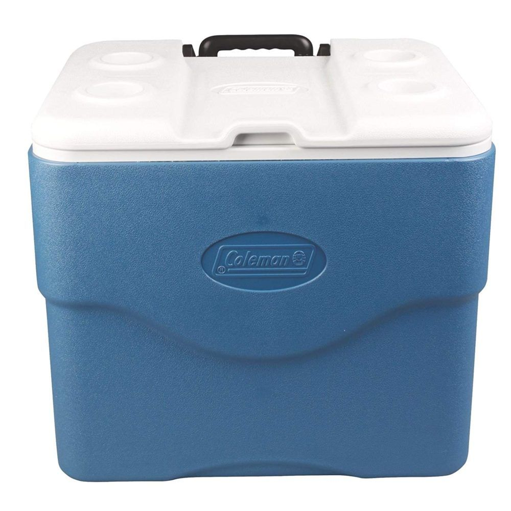 10 Best Large Coolers Plus 2 To Avoid 2020 Buyers Guide Cooler Coleman Cooler Reviews