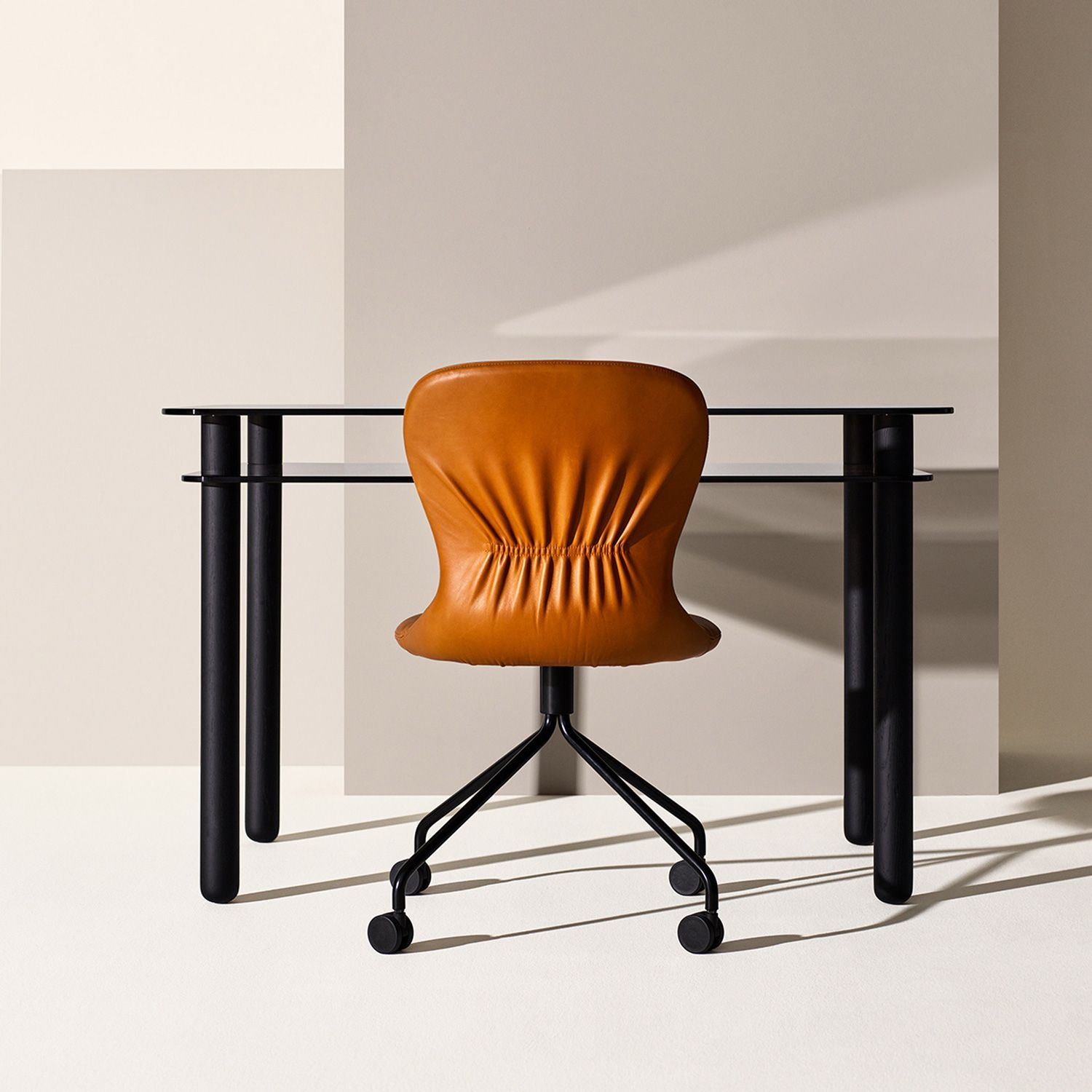Fogias New Collection At Stockholm Furniture Fair 2018 - Yellowtrace
