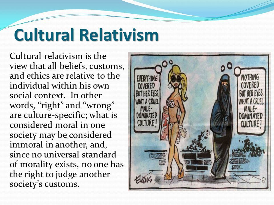 cultural relativism rachels essay In the text the challenge of cultural relativism, james rachels breaks down and discusses the theory of cultural relativism by presenting the pros and cons of this theory he exposes some of the shortcomings of the theory arguing that some of the claims are wrong and contradictory.