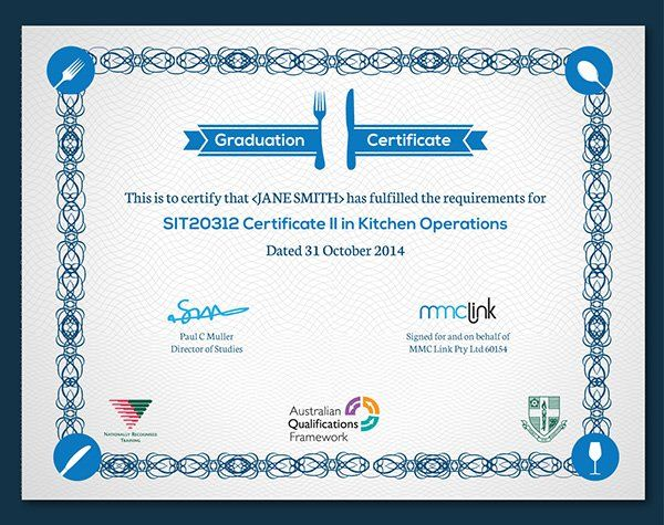 Graduation certificate for mmc link certificate pinterest graduation certificate for mmc link yadclub Images