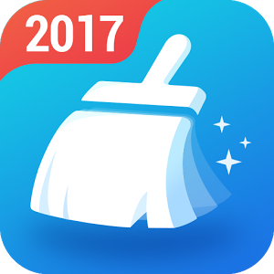 Flash Cleaner Apk Download Clean Amp Boost App Flash Cleaner App Is A Smart Cleaner App For Android Mobile Users Is Developed Android Clean Flash Cleaners