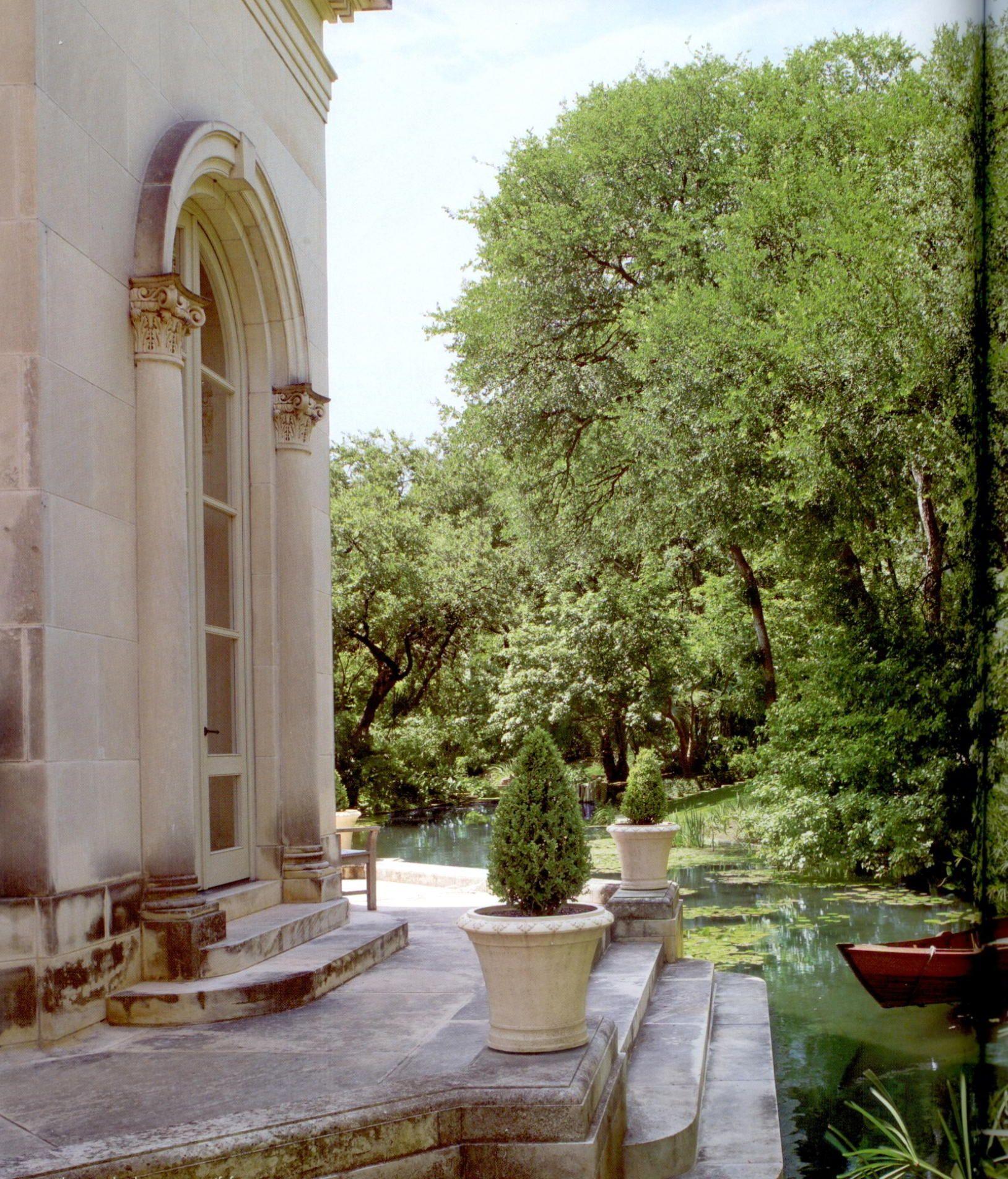Pin de Gergana Vasileva - Gadeva en Landscape design | Pinterest ...