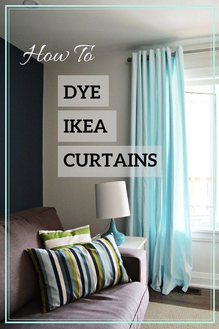 Ikea Merete Curtain Hack Home Decor Home Decor Hacks Home Diy