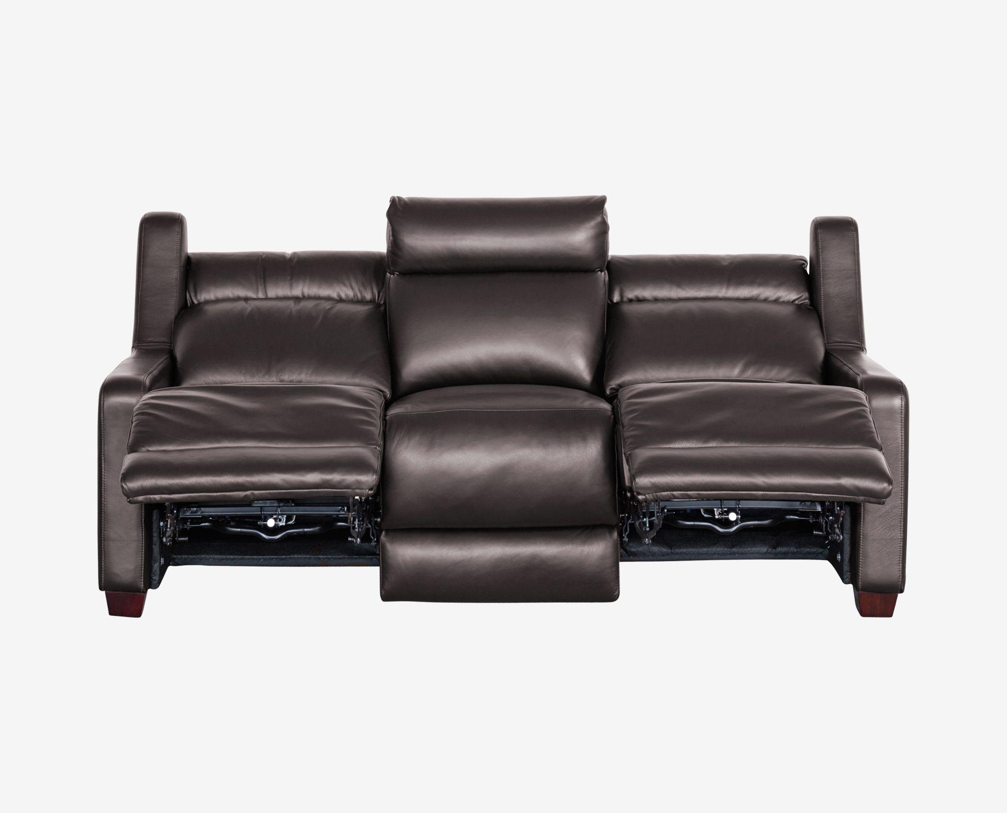 Drosera Power Sofa Furniture Pinterest
