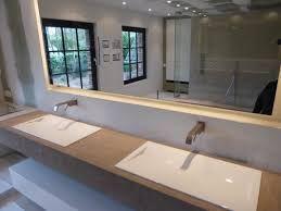 Afbeeldingsresultaat voor badkamer inbouw lavabo bathrooms in 2018