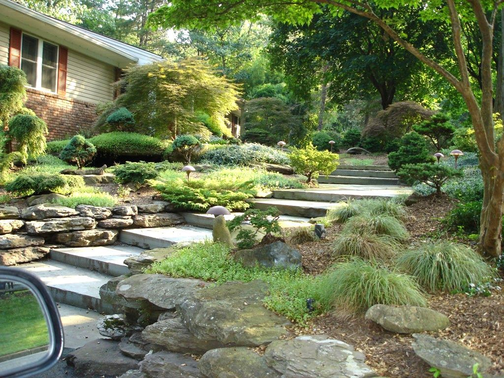 Front Yard Landscaping Ideas Utah Artificial Turf Landscape Ideas