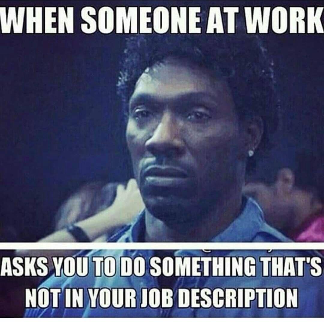23 Not Going To Work Memes Work Memes Work Humor Job Humor