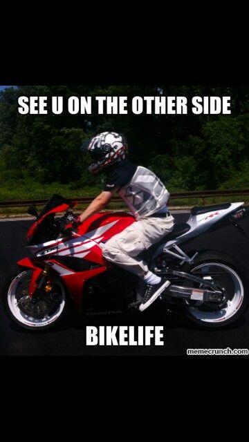 Ride Or Die Bike Life Ride Or Die Racing