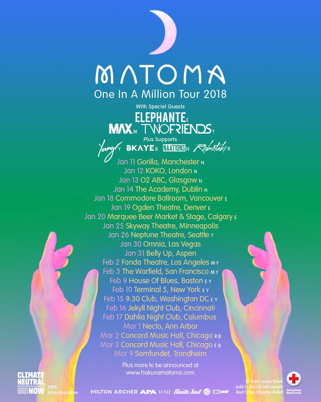 Matoma Noah Cyrus Release Every Lover S New Anthem Slow