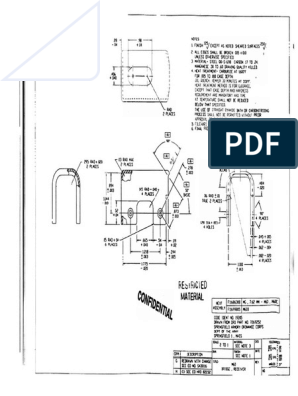 M60 Machine Gun Blueprints | Forge | Guns, Submachine gun, Firearms