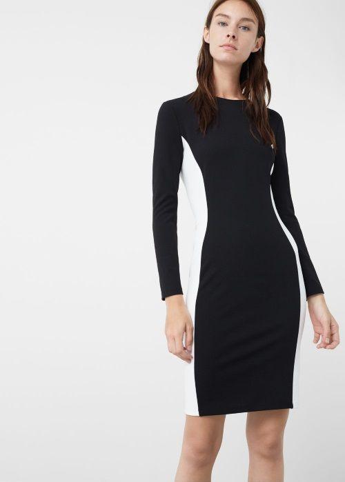 gran selección de la compra auténtico patrones de moda LA MODA ME ENAMORA : 10 vestidos cortos para navidad de ...