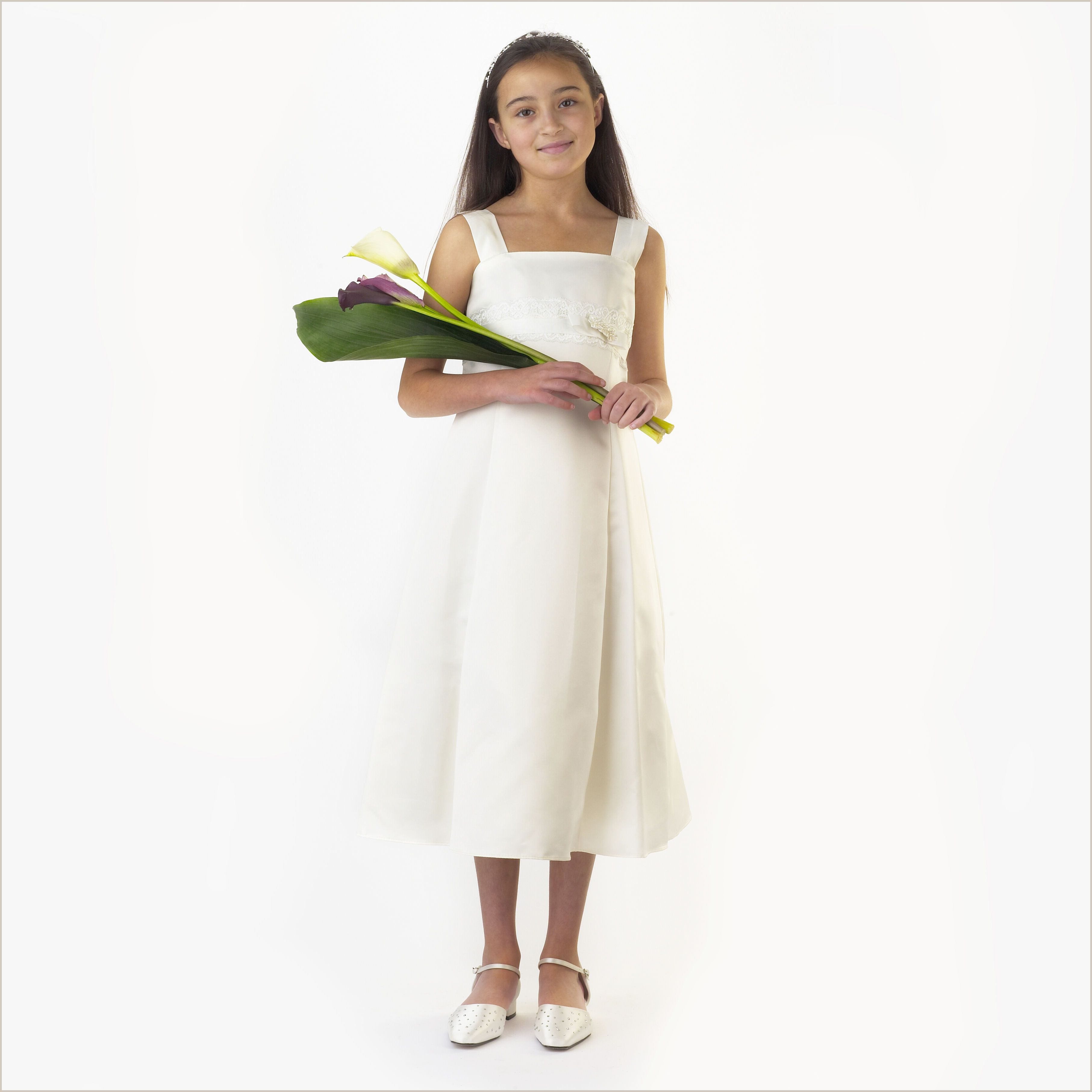 Teen bridesmaid dresses uk gallery braidsmaid dress cocktail bridesmaid and junior bridesmaid dresses image collections junior bridesmaid dresses with ribbon bridesmaid dresses pinterest ombrellifo ombrellifo Images