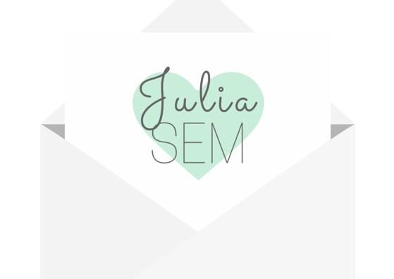 Sem & Julia zijn de populairste kindernamen eerste helft 2016. Bekijk de top 20 kindernamen voor jongens & meisjes hier! (bron: SVB) | gomommygo.nl