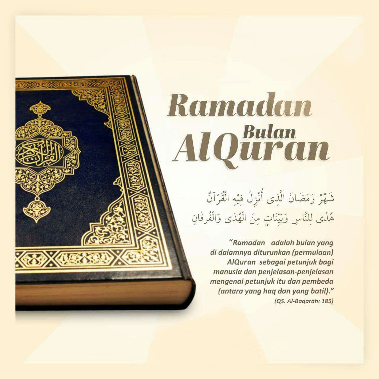 Find this pin and more on ramadhan mubarak by inayani