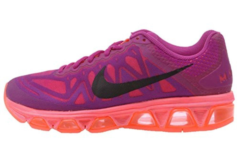 sale retailer 3f5c9 820d3 Brought to you by Avarsha.com   div  div Nike Women s Wmns Air Max Tailwind  7, FUCHSIA FLASH BLACK-HOT LAVA-LAVA GLOW, 10 M US  div  ul  li Model  Number  ...