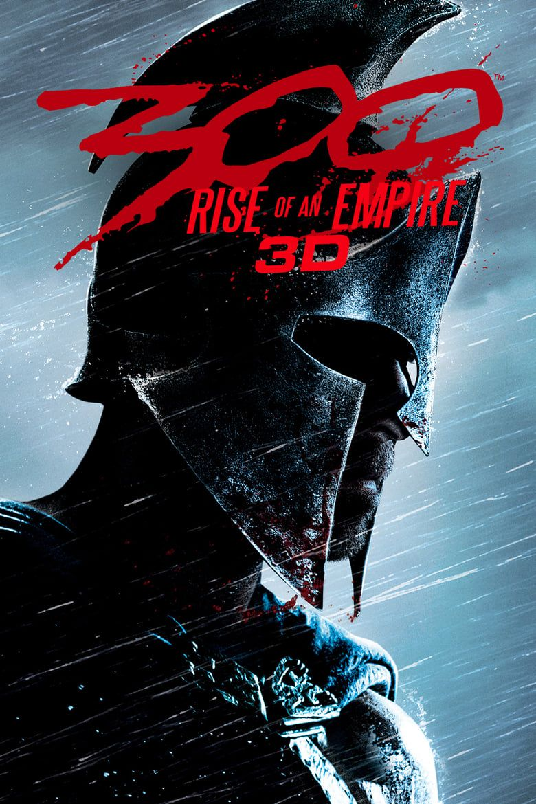 Get 300 Rise Of An Empire Full Movie Free  Gif