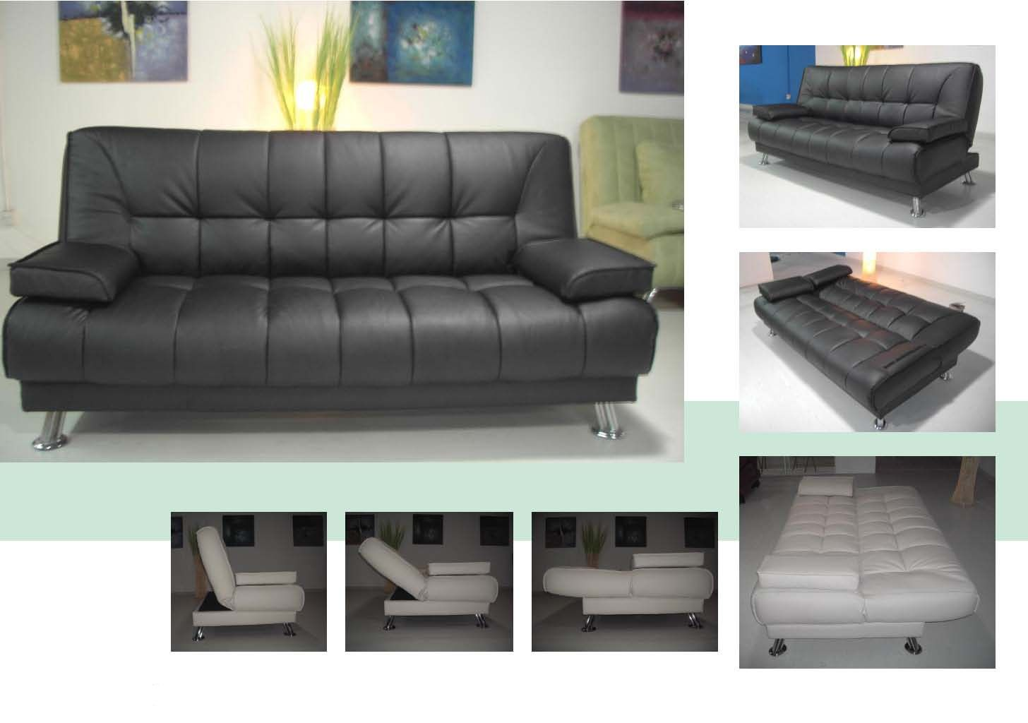 modern futon sofa modern futon futon couch and bed sets