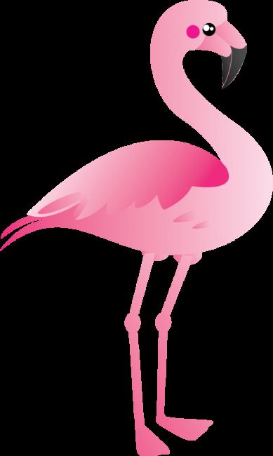 Flamingo Clipart Png Flamingo Clip Art Flamingo Vector Flamingo Themed Party