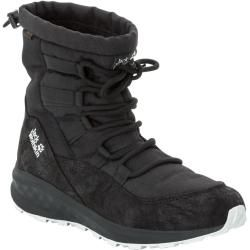 Photo of Zapatos de exterior reducidos para mujer