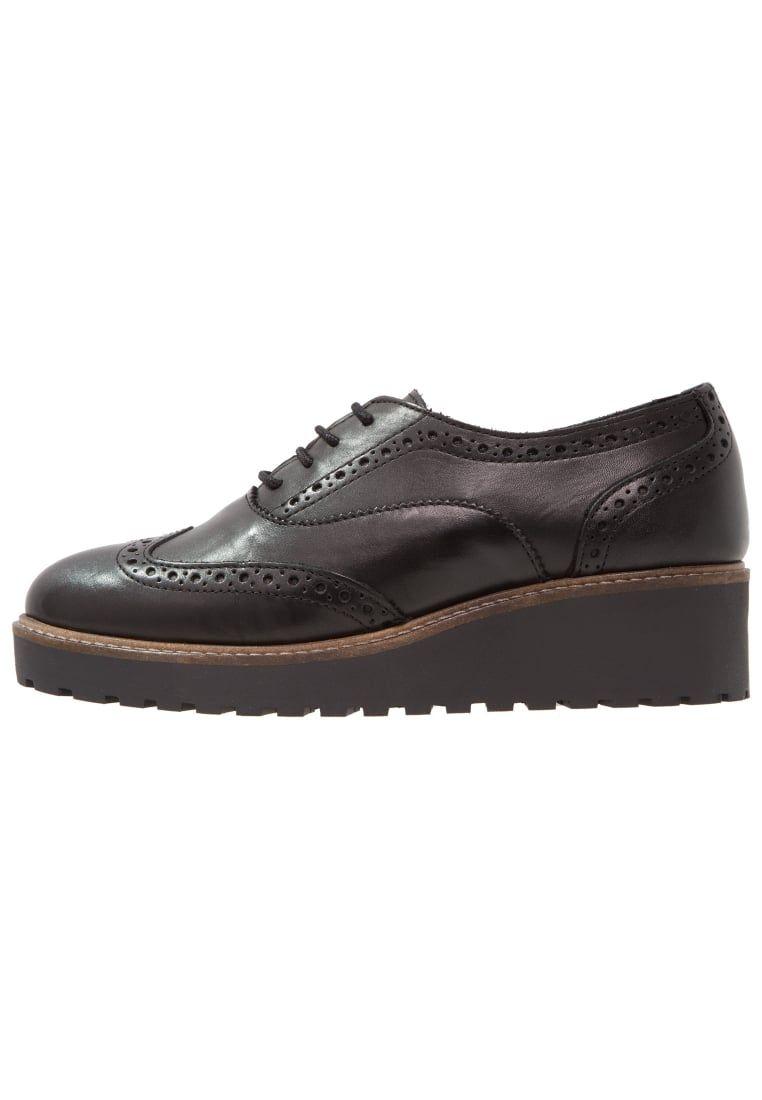 a4aa468134e ¡Consigue este tipo de zapatos con cordones de Zign ahora! Haz clic para ver