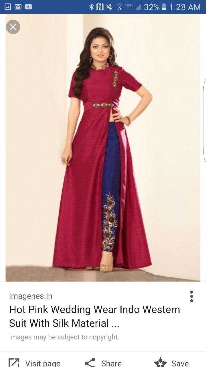 Pin by yug motwani on maxi dresses pinterest anarkali suits