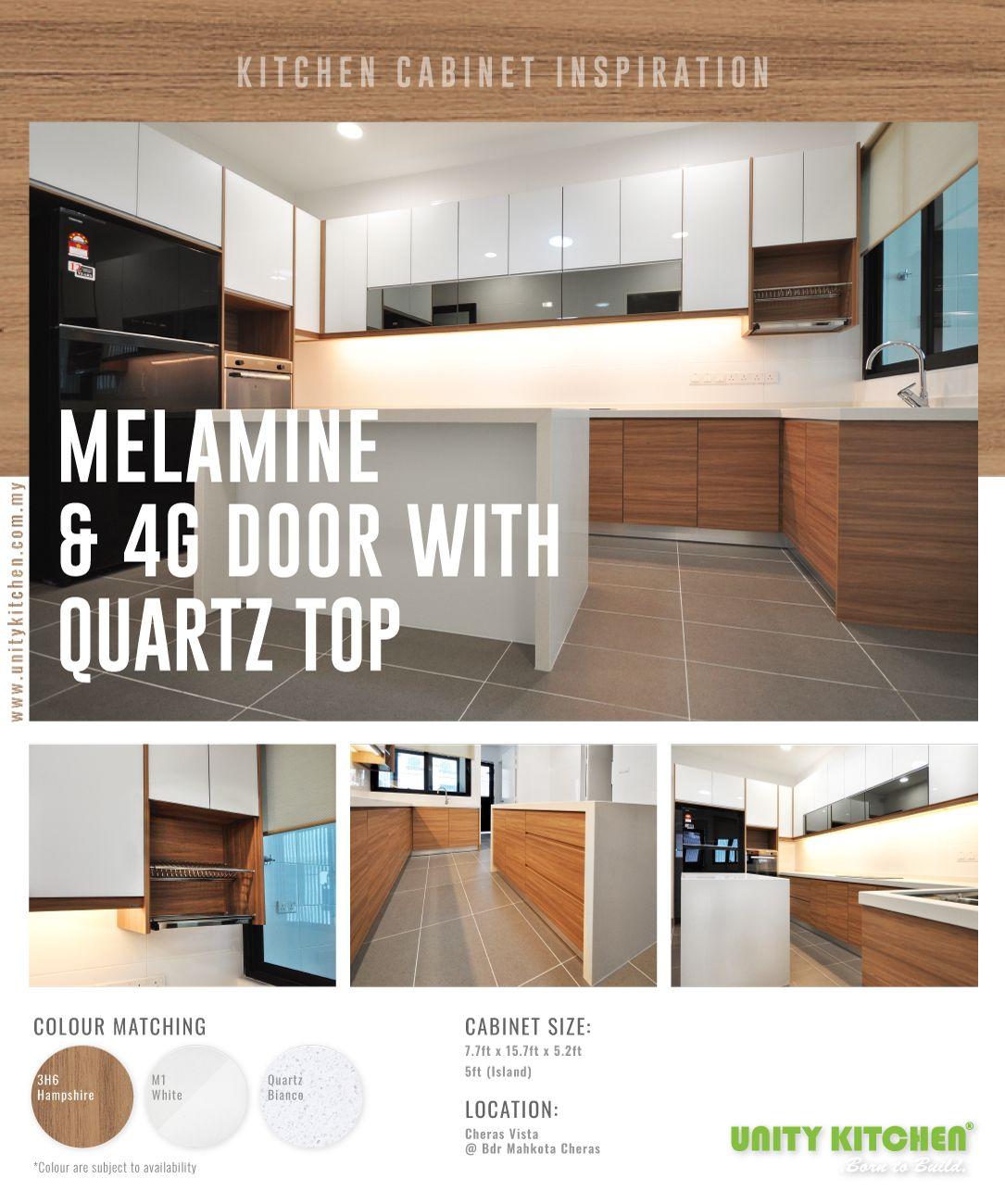 Kitchen Cabinet Taman Cheras Intan Block Klmn Cheras Batu 9 Apartments For Rent In Cheras Selangor