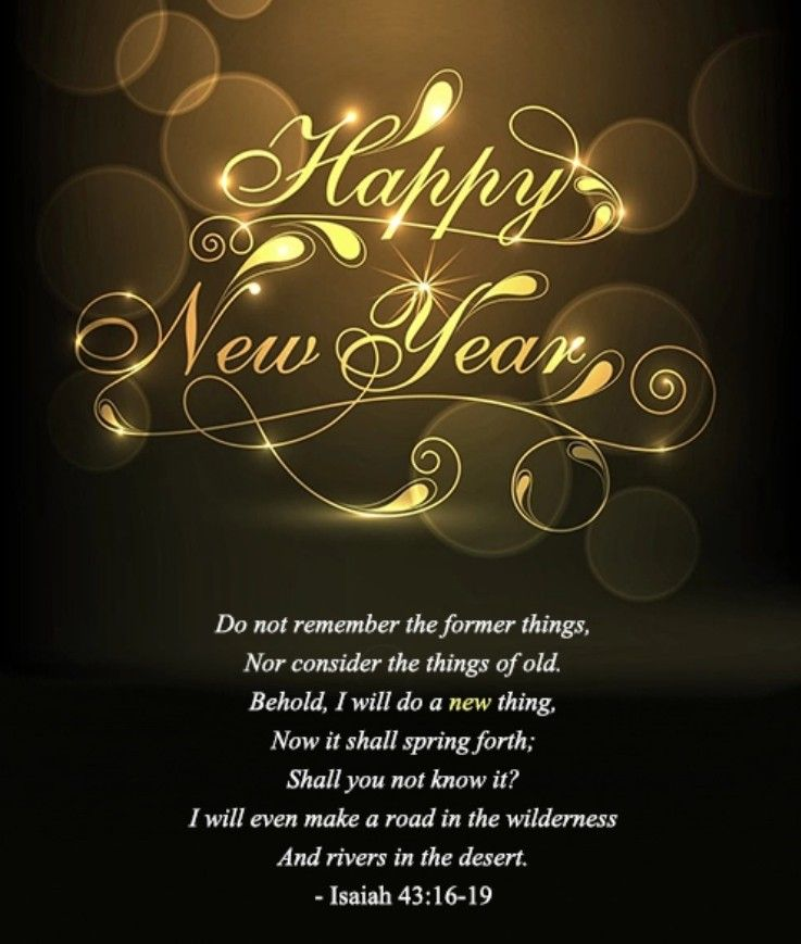 Pin by janie on Quotes/Verses Quotes about new year, New