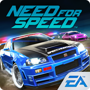 Get Unlimited Cash And Gold Using Need For Speed No Limits Hackno