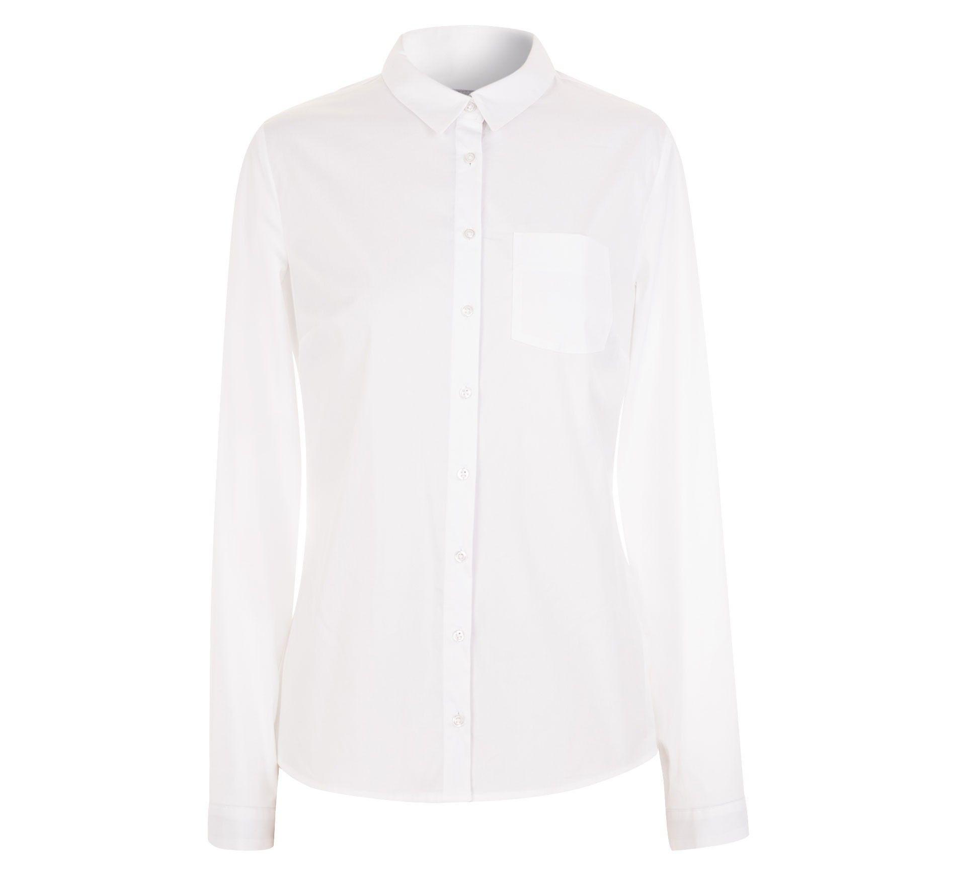 Chemises CALI Femme - Chemises et Tuniques Femme - Caroll   glasses ... 74459aadc14c