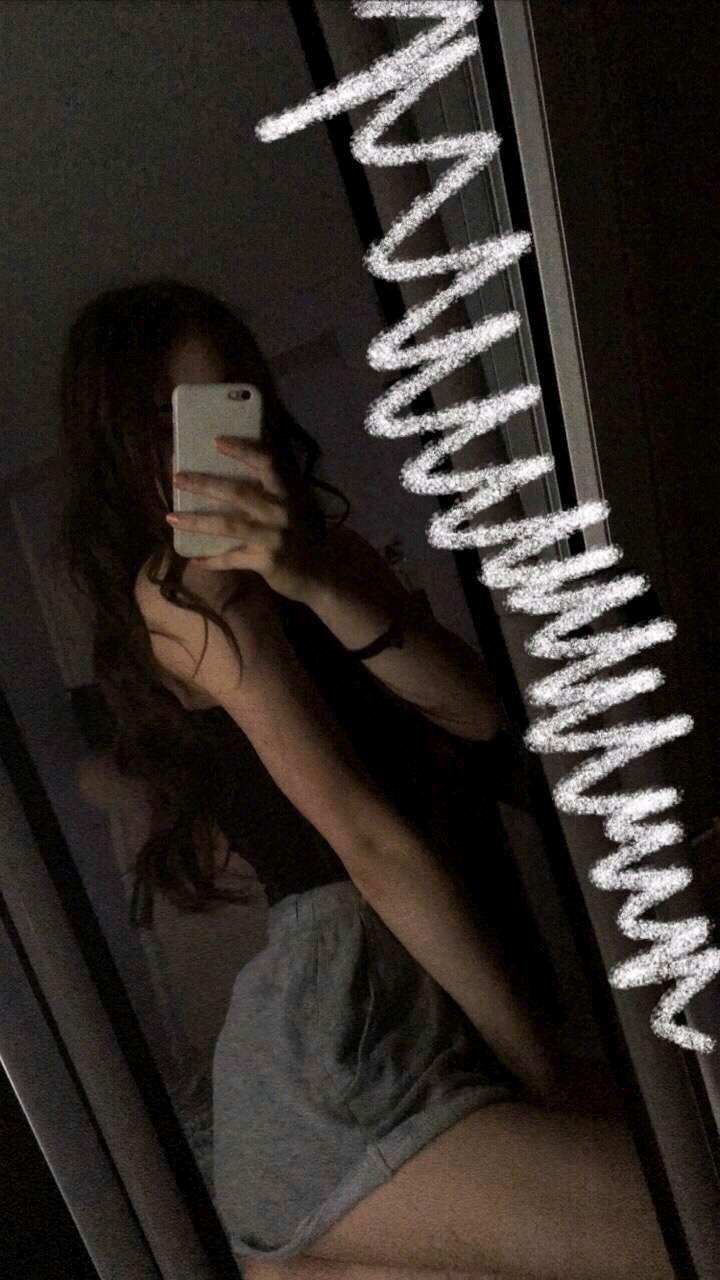 Tumblr Iphone Nudes