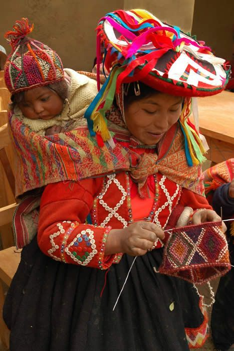Вязание forever! - Ярмарка Мастеров - ручная работа, handmade