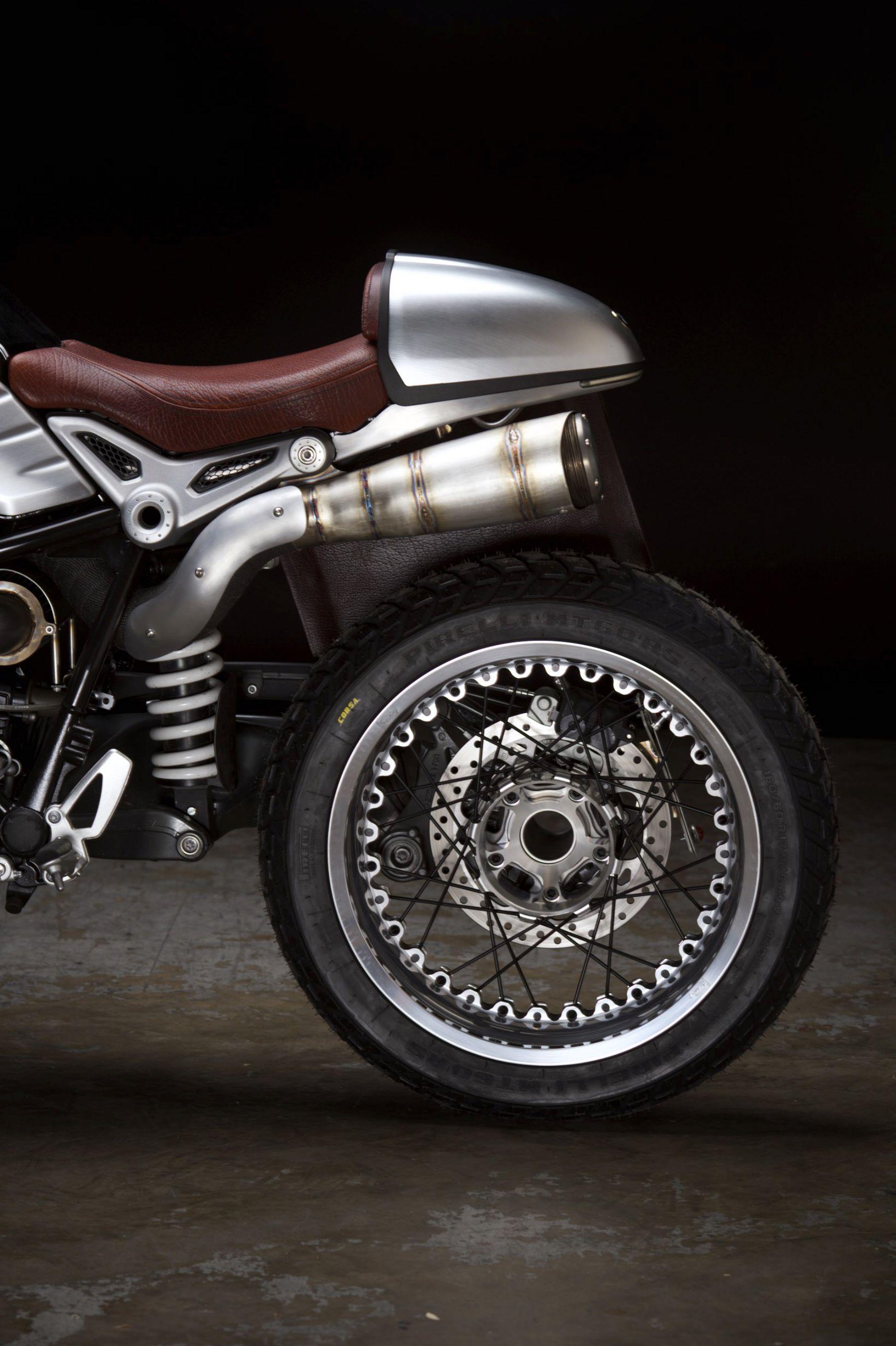 Moto Yamaha Cc