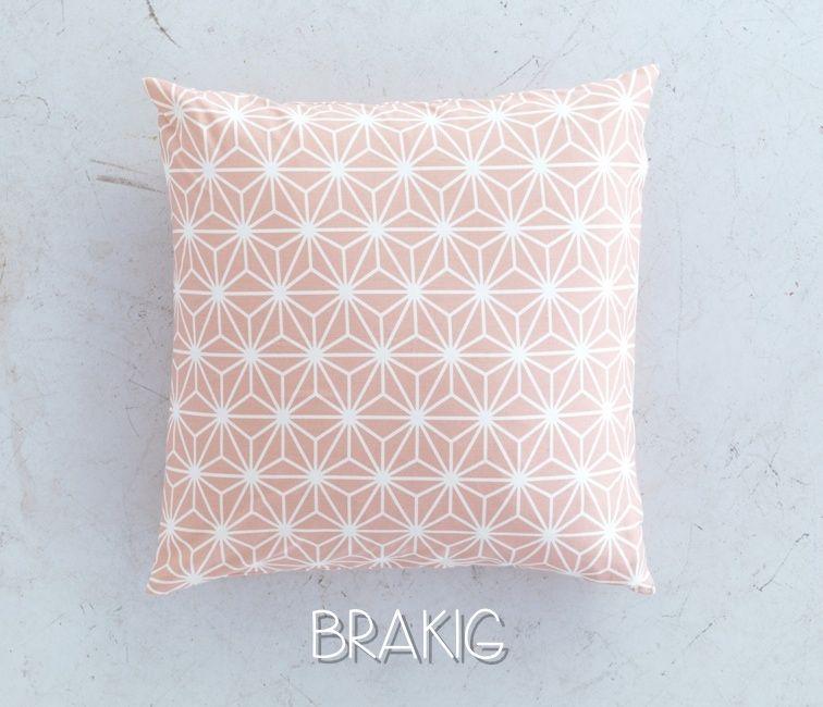 Kissenhüllen Ikea ikea kissen brakig auf austtattungundso de home inspiration