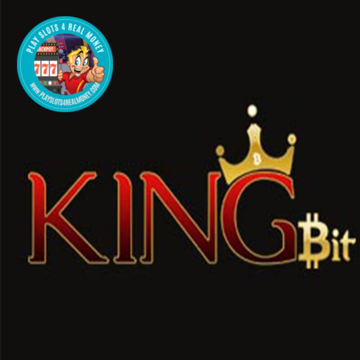 No Deposit King Bit Casino Bonus Codes 2020 In 2020 Casino Bonus