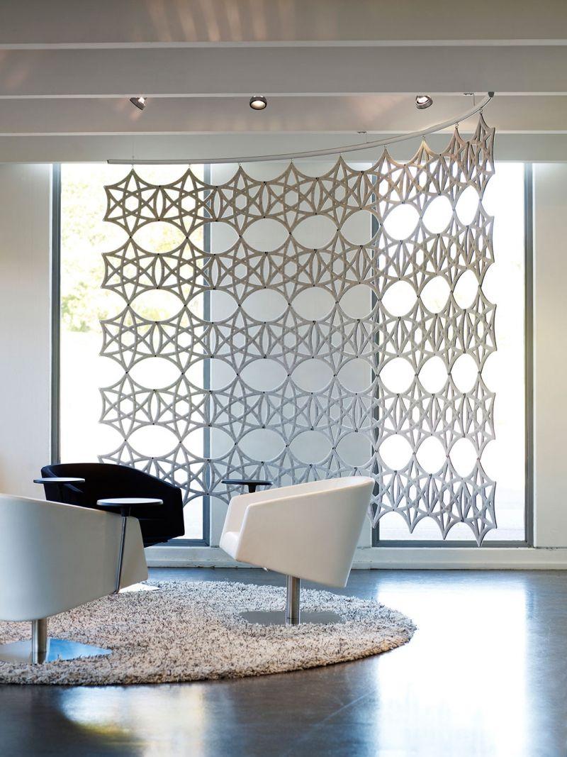 Airflake Icf Acoustic Wall Panel Pinterest Acoustic Wall  # Muebles Makro Medellin