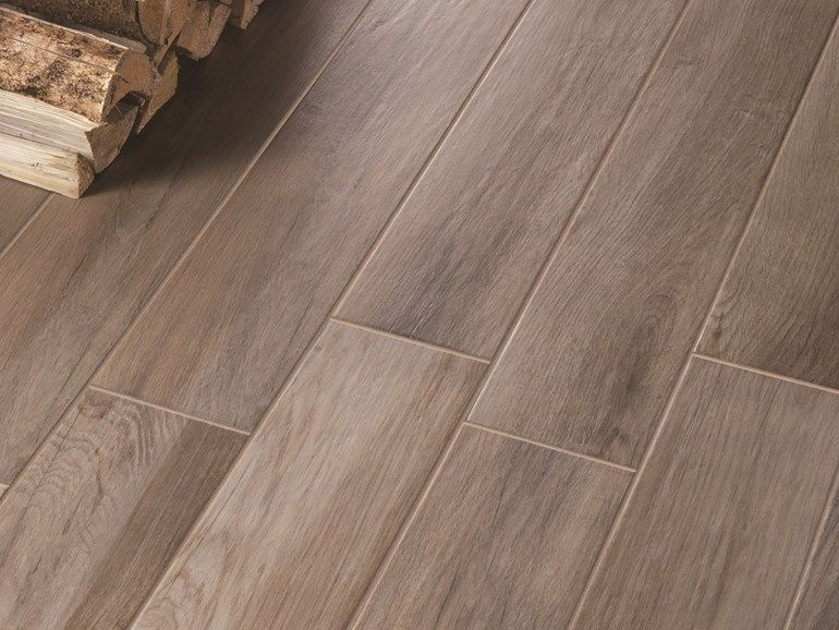 Revestimiento de suelo de gres porcel nico esmaltado for Suelos de gres imitacion madera