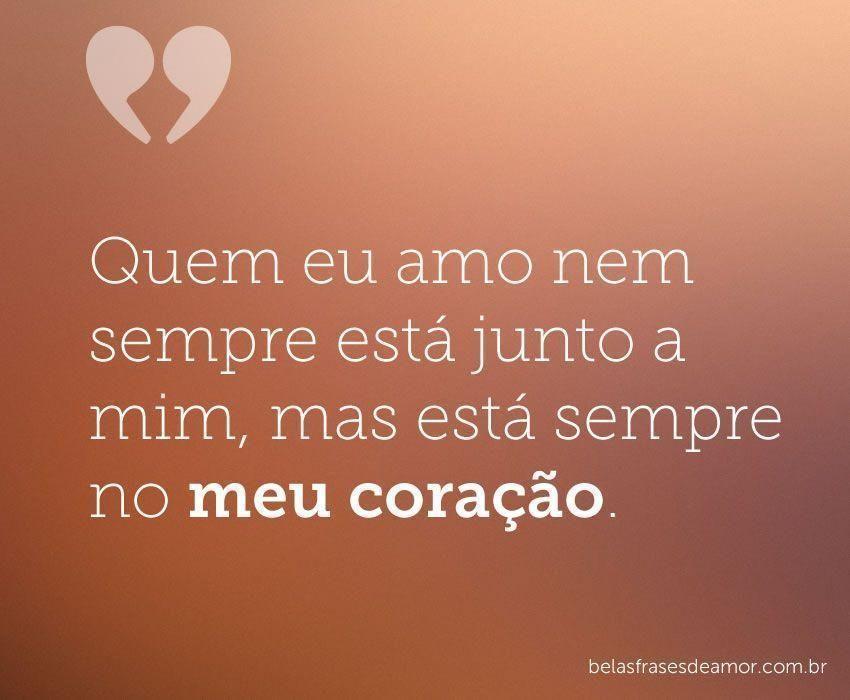 Frases De Amor Não Correspondido Indiretas: Frases Indiretas De Amor, Frases