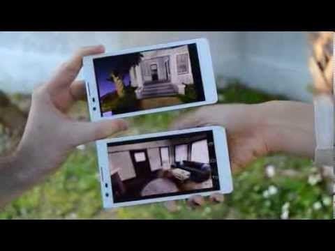 영상처리(컴퓨터비전) 기술은 우리와 얼마나 가까워지고 있는가 | README