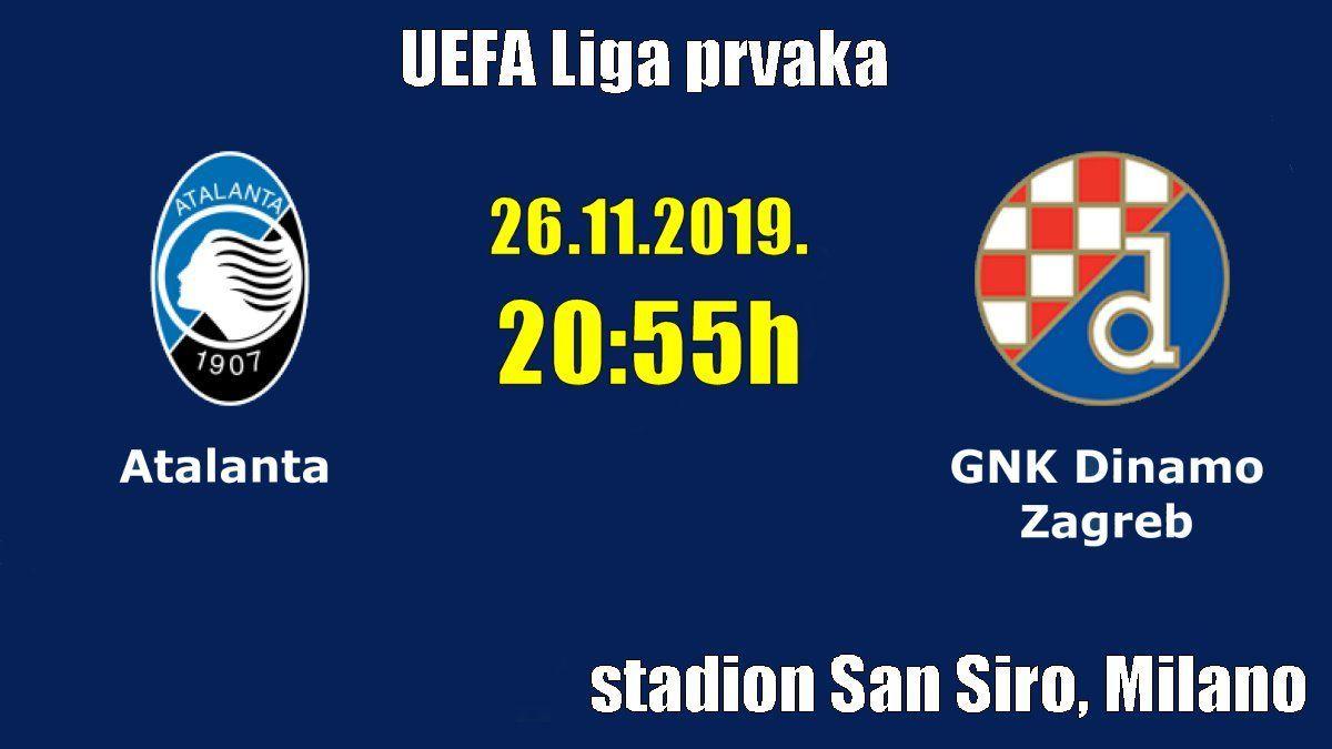 Livestream Bayern Zagreb