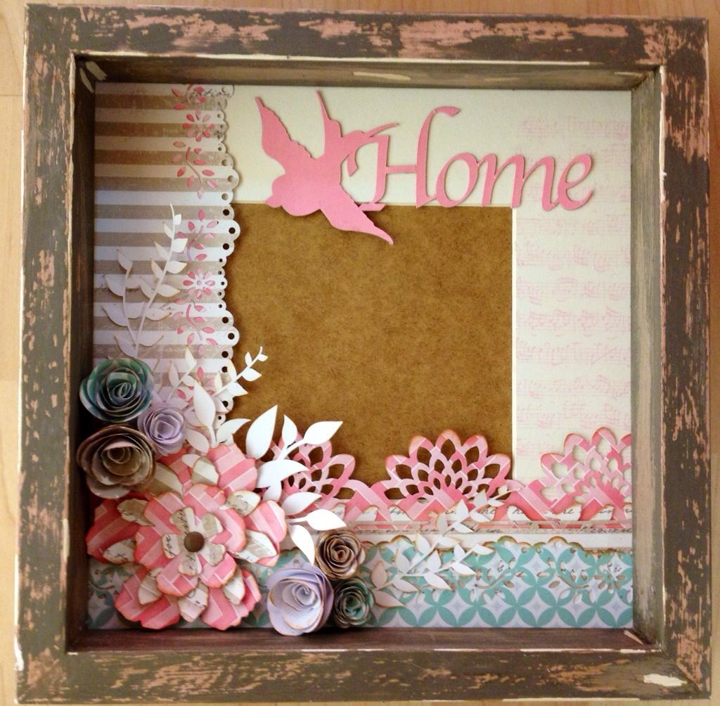 Decorar Album Scrap Pin De Ekaterina Kalashnikova En Scrapbook Pinterest