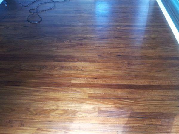 Dust Free Floor Sanding Preston Floor Sanding Services Pinterest