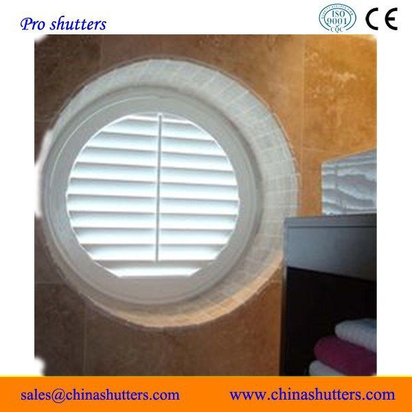 Home-delivery-decorative-round-window-blinds-round.jpg 600×600 ...