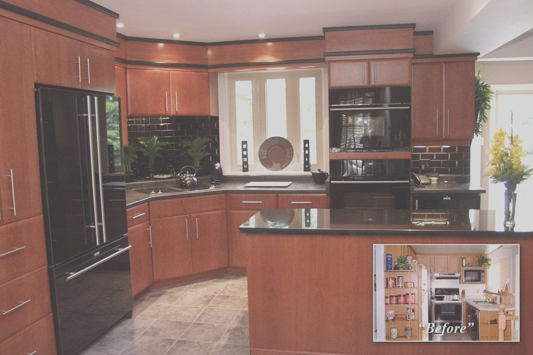 8 Gorgeous 10x10 Kitchen Photos In 2020 10x10 Kitchen Kitchen Remodel Small Kitchen Layout