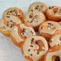 http://www.withablast.net/2012/12/caramel-mini-donuts.html